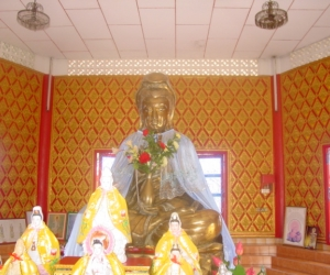zuzka_musilova_na_cestach_wat_-chaiya_-mangkalaram_-temple_-penang-_1634