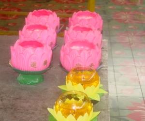zuzka_musilova_na_cestach_wat_-chaiya_-mangkalaram_-temple_-penang-_1636