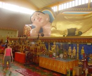 zuzka_musilova_na_cestach_wat_-chaiya_-mangkalaram_-temple_-penang-_1637