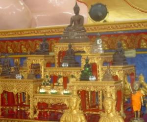 zuzka_musilova_na_cestach_wat_-chaiya_-mangkalaram_-temple_-penang-_1638
