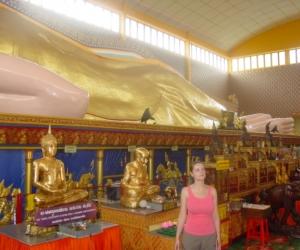 zuzka_musilova_na_cestach_wat_-chaiya_-mangkalaram_-temple_-penang-_1642
