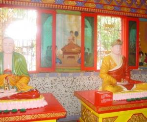 zuzka_musilova_na_cestach_wat_-chaiya_-mangkalaram_-temple_-penang-_1644