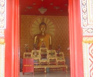zuzka_musilova_na_cestach_wat_-chaiya_-mangkalaram_-temple_-penang-_1645