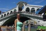 Venezia- Benátky