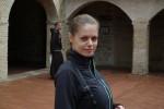 Assisi San Damiano